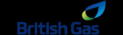 British Gas EV tariff