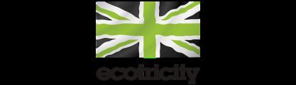Ecotricity EV tariff