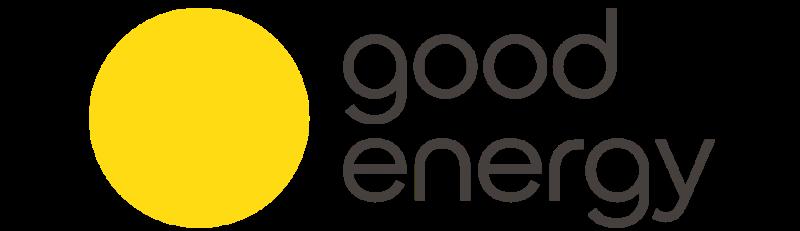Good Energy EV tariff