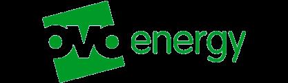 Ovo Energy EV tariff