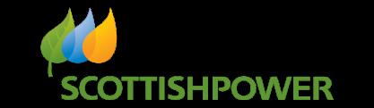 Scottish Power EV Tariff