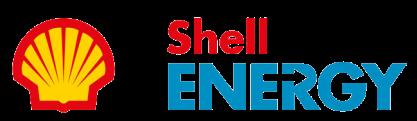 Shell EV Tariff